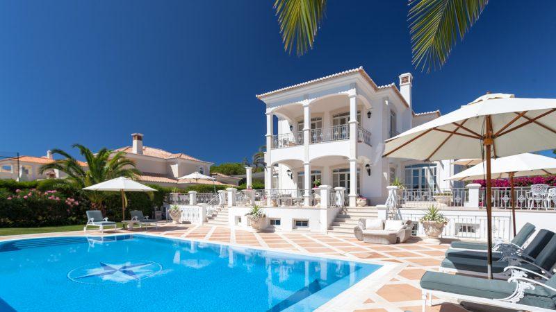 Villa Janice