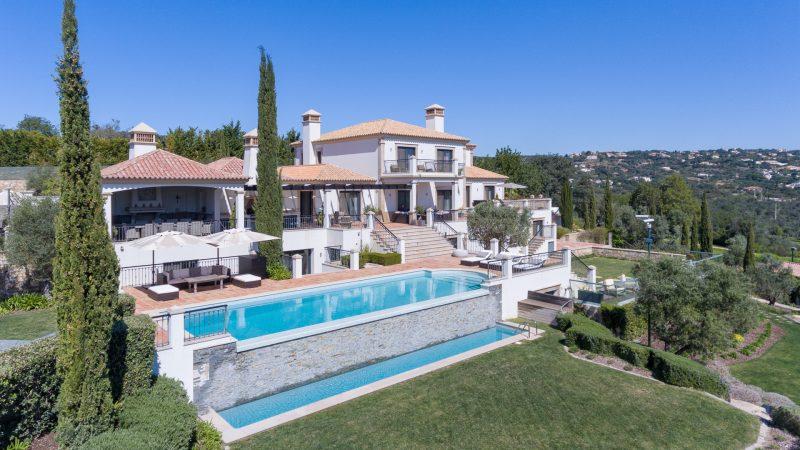 Estate Monte Verde