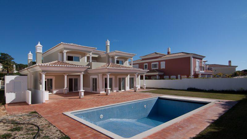 Villa Hepburn