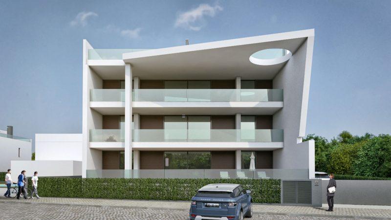 Apartment Shiva