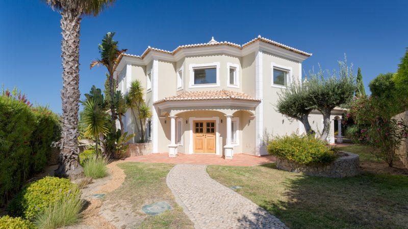 Villa Adriane