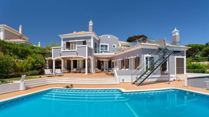 Villa Anneris