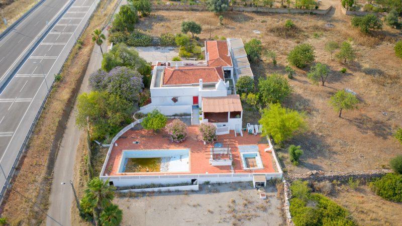 Villa Eliana