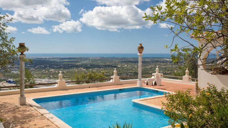 Villa Karine