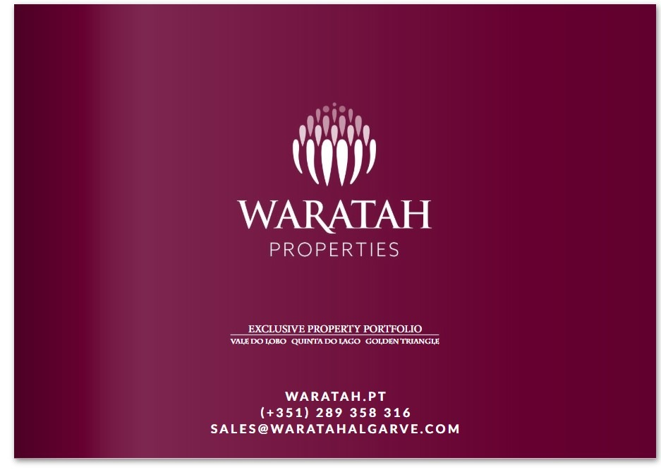waratah_properties_brochure