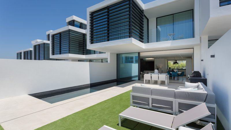Fonte Algarve Residences